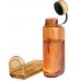 Olly pudel 1l