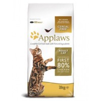 Applaws  Adult kanaga 2kg